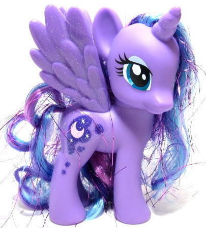 Image Princess Luna Fashion Style L My Little Pony Friendship Is Magic Wiki