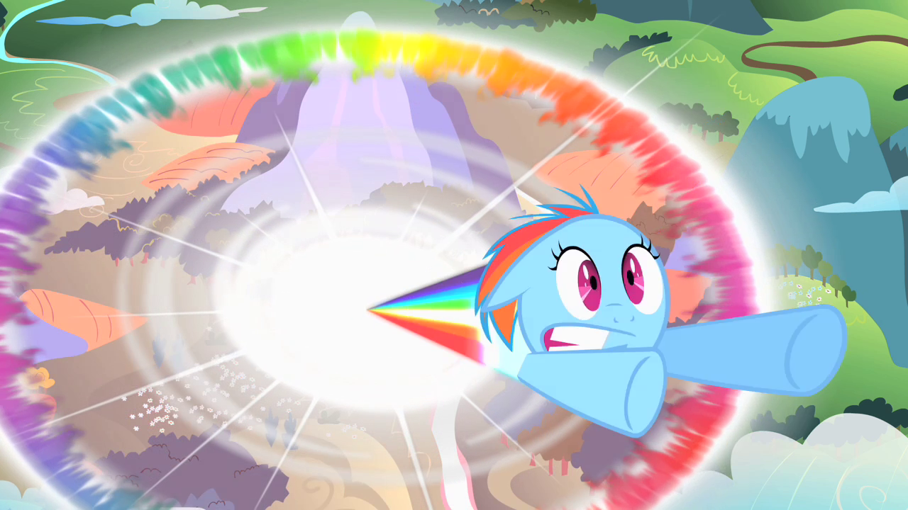 Filly_Rainbow_Dash_sonic_rainboom_S1E23.