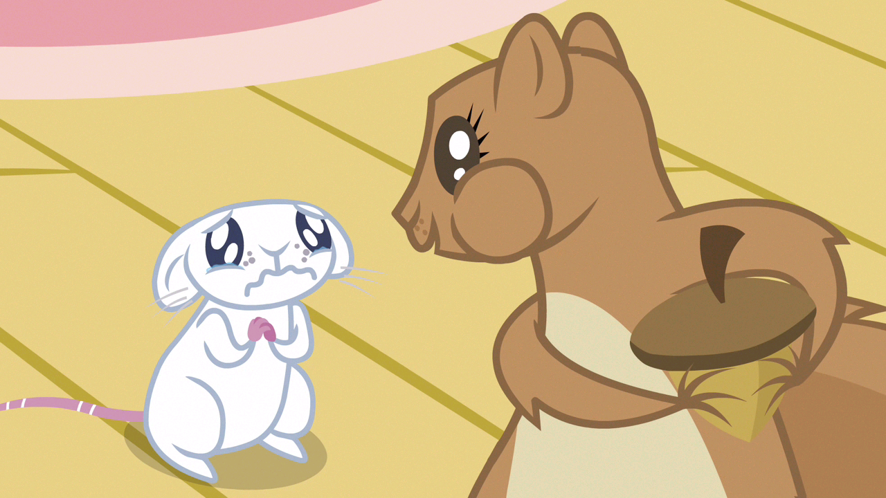 http://images.wikia.com/mlp/images/6/61/Mouse_sad_face_S3E13.png