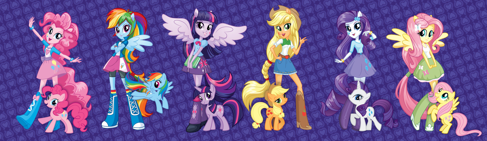 http://images.wikia.com/mlp/images/6/6a/Equestria_Girls_March_2_2013_character_designs.jpg