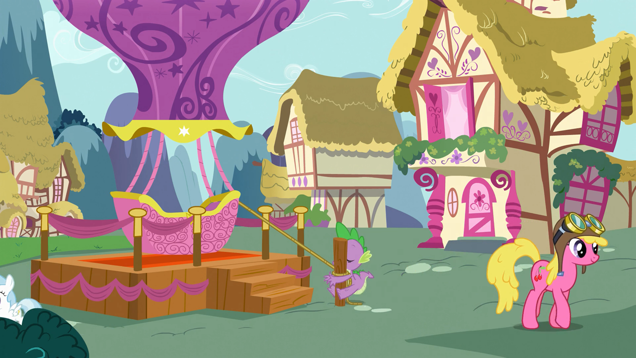 http://images.wikia.com/mlp/images/7/79/Spike_hits_a_pole_S3E9.png