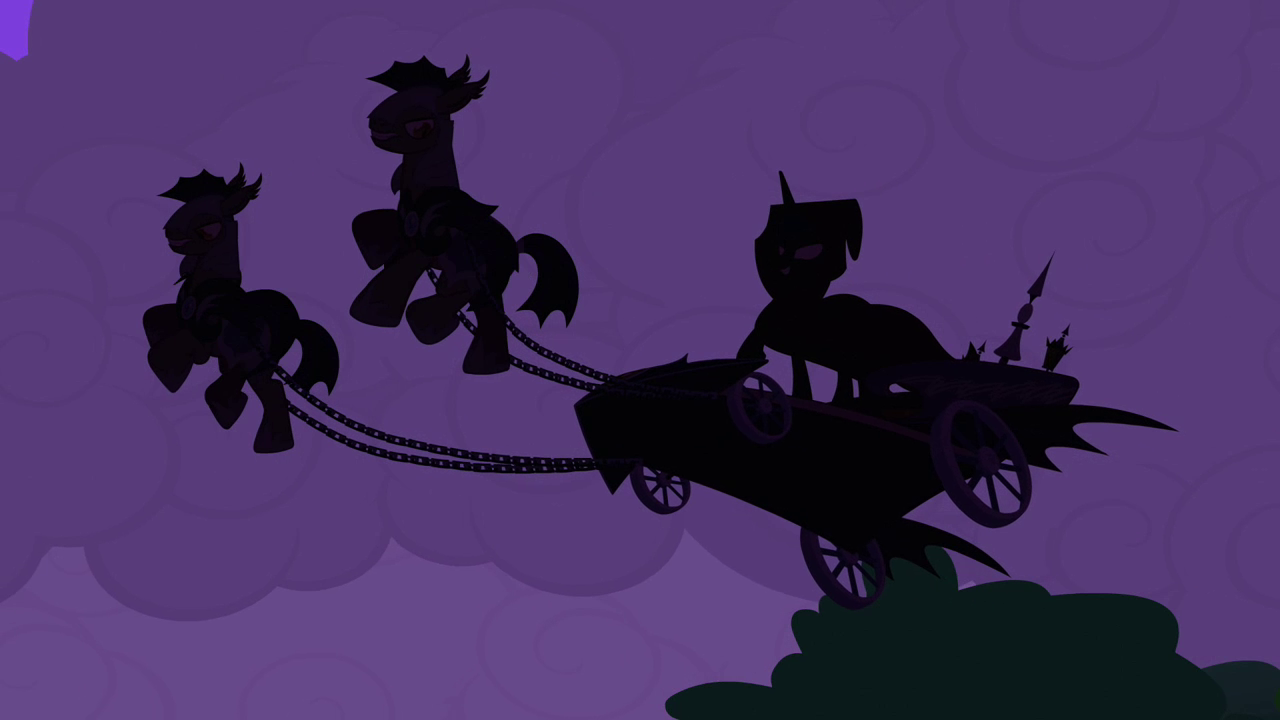 Princess_Luna_on_the_chariot_S2E04.png