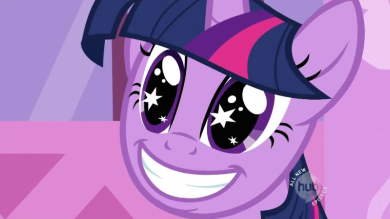 Season 4 confirmed! 20130223110104!Twilight_Excited_S2E3