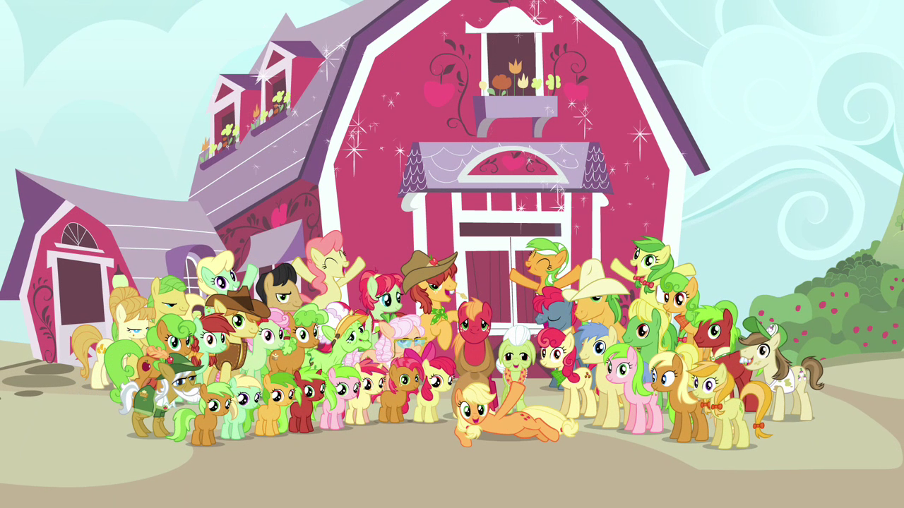 http://images.wikia.com/mlp/images/b/be/The_Apple_Family_together_S3E08.png