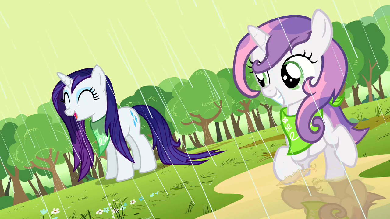 Rarity_and_Sweetie_Belle_playing_in_the_rain_S2E5.png