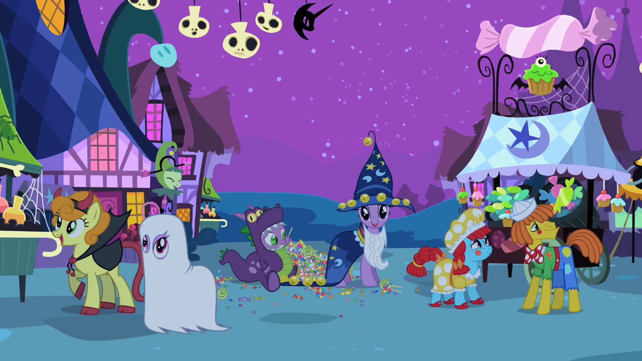 Twilight_%27we%27re_here%27_S2E4.png