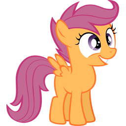 FANMADE_Scootaloo_for_navbox.png
