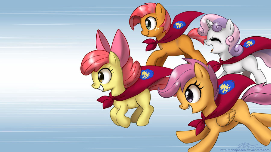 Mlp-my-little-pony-CMC-babs-seed-477173.