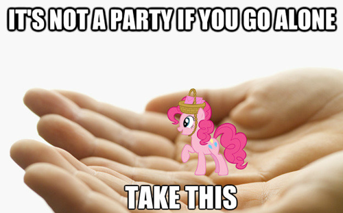 [Bild: Pinkie_party.png]