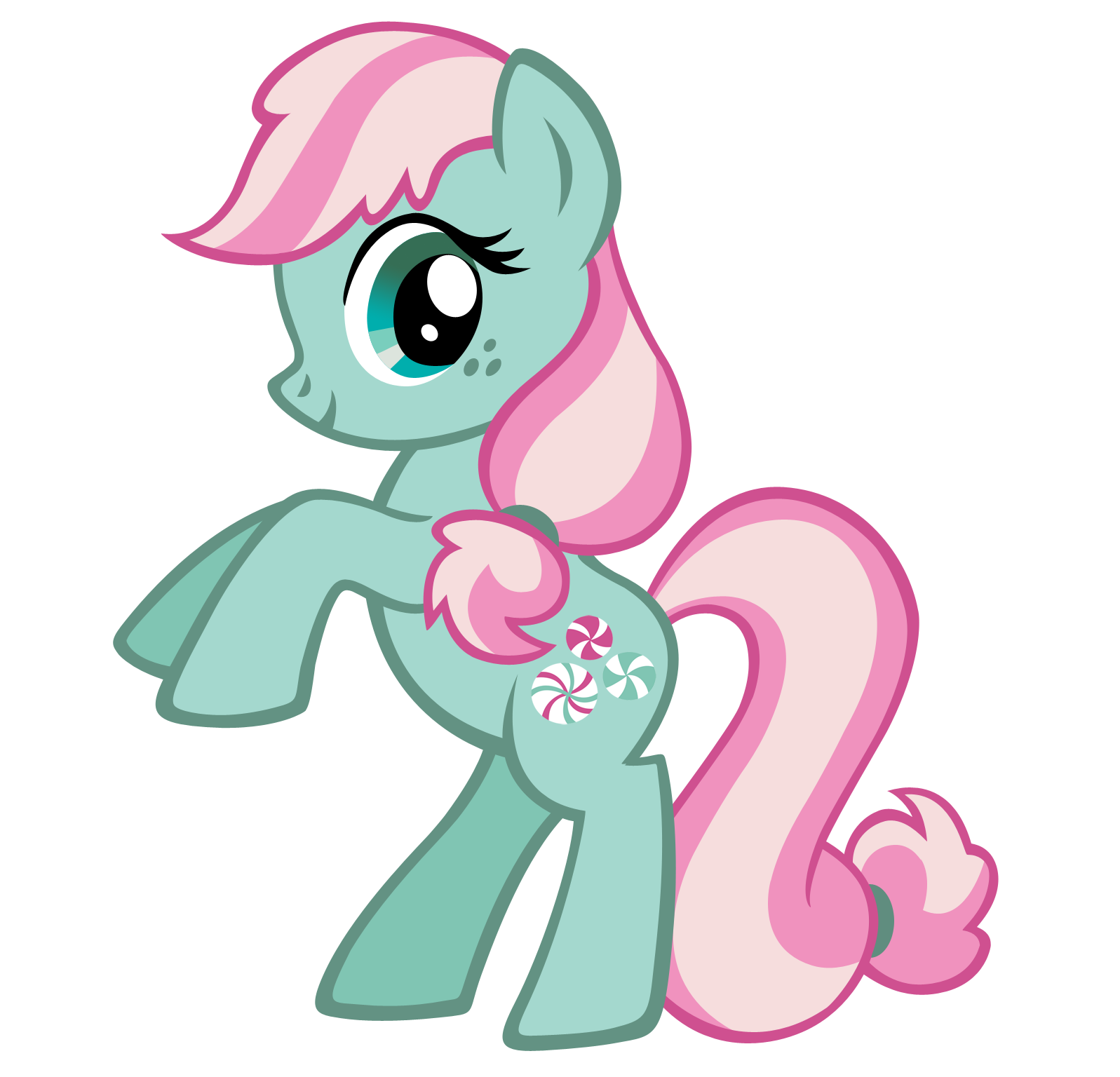 Image - Durpy minty BB.png - My Little Pony Fan Labor Wiki