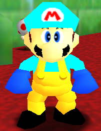 My_SM64_Colour_Code.png