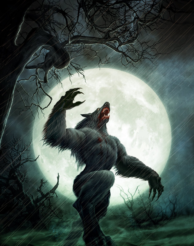 Howl-of-the-werewolf-by-martin-mckenna.jpg
