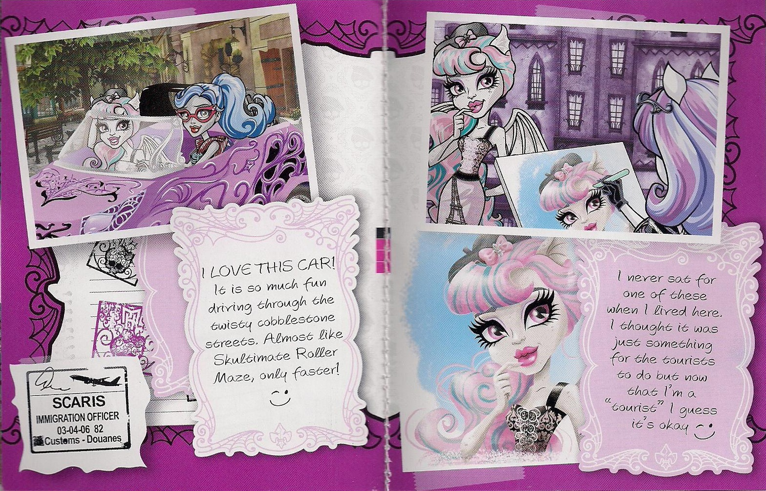 http://images.wikia.com/monsterhigh/pl/images/3/3d/RochelleSCOFdiary3.jpg