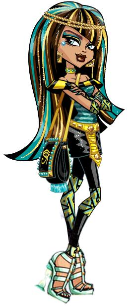 Cleo De Nile SO Art.jpg