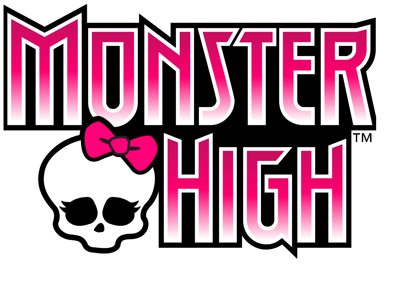 http://images.wikia.com/monsterhightania/es/images/9/92/Monster-high.png