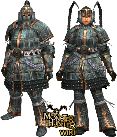 goldenshower monster