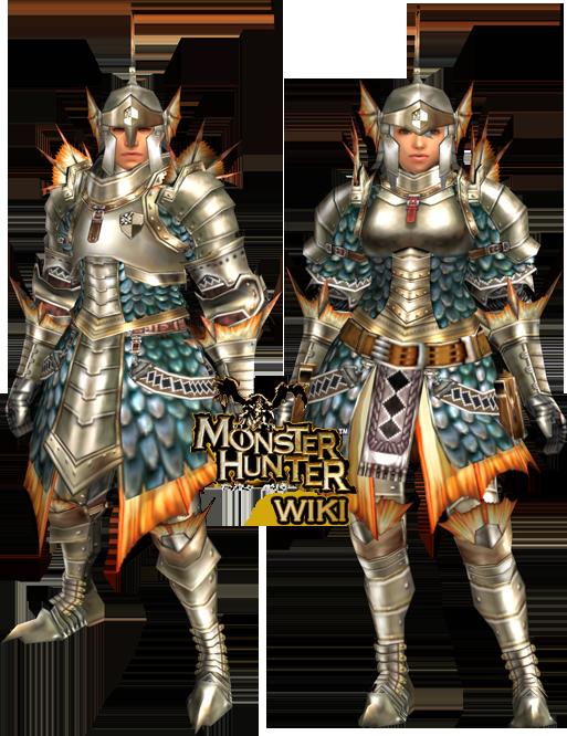 monster hunter freedom unite tigrex