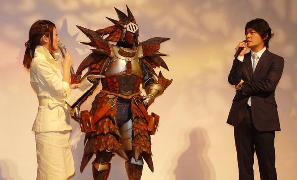 Cosplayers!! Rathalos_armor