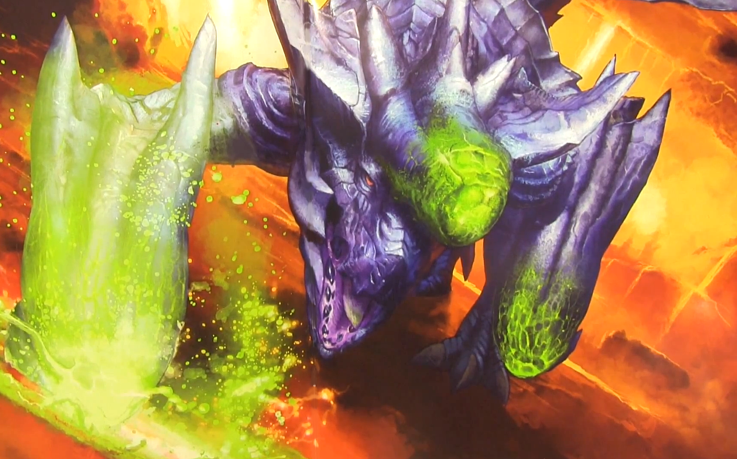 Brachydios_Artwork.png