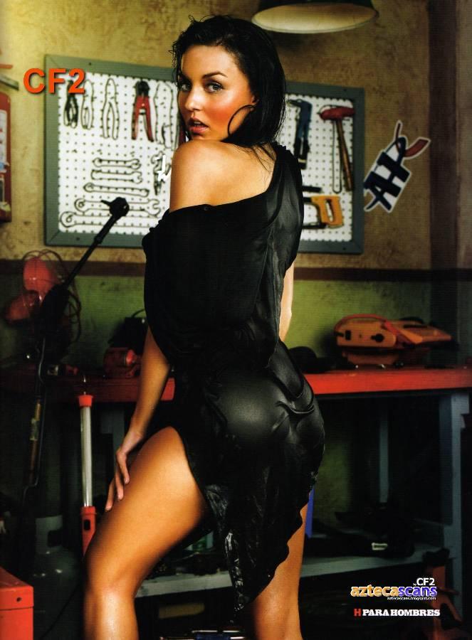 Archivo:Angelique-boyer-revista-h-para-hombres-25.jpg - Wiki Morrigan