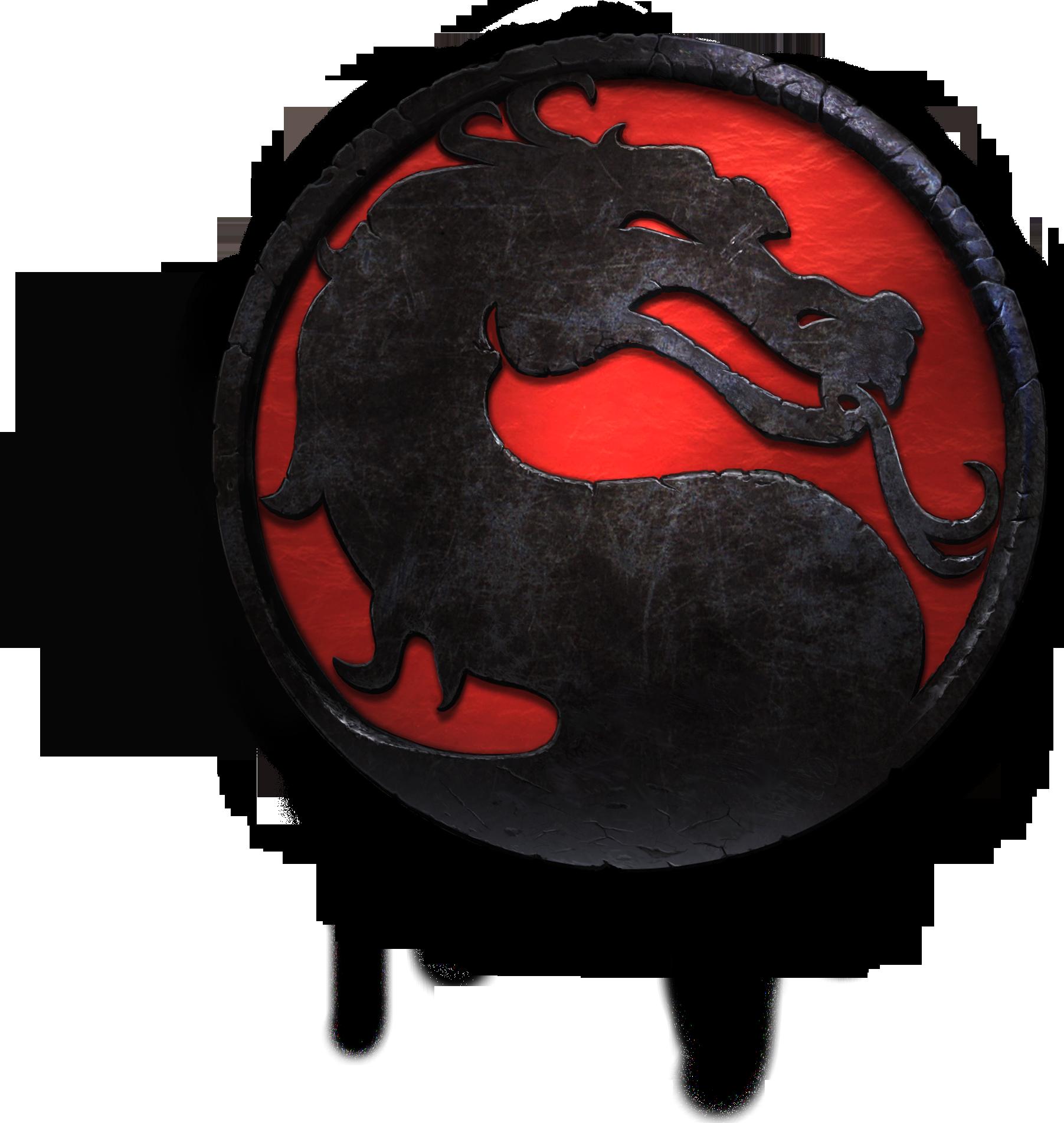 Lo que tenes que saber del Mortal Kombat parte 4