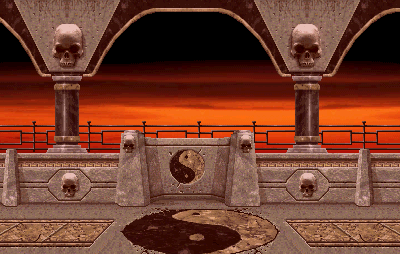 [Iniciación] Mortal Kombat II Kombat_Tomb