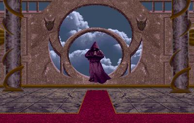 [Iniciación] Mortal Kombat II The_tower