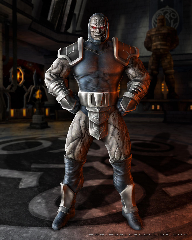 http://images.wikia.com/mortalkombat/es/images/9/92/Darkseid_Render.jpg