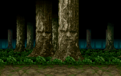 [Iniciación] Mortal Kombat II Living_Forest