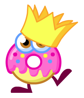 Image - Oddie Party 2.png - Moshi Monsters Wiki