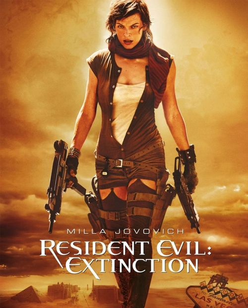 http://images.wikia.com/movieweapon/images/5/51/Resident_evil_extinction_cover.jpg
