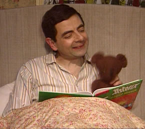 [Image: Goodnight-mr-bean.jpg]