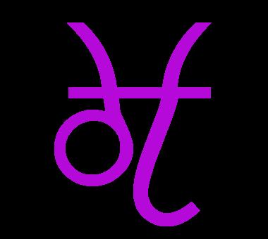 Fefetasprite Symbol Image - Fefetasprite s...