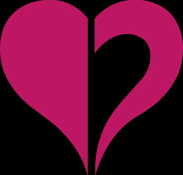Fefetasprite Symbol Image - Heart.png - MS...