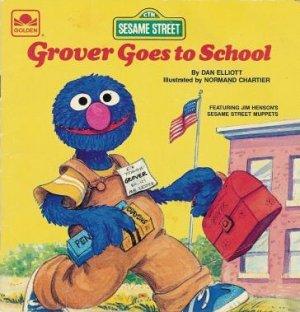 http://images.wikia.com/muppet/images/0/05/GroverGoesToSchoolSoftback.jpg