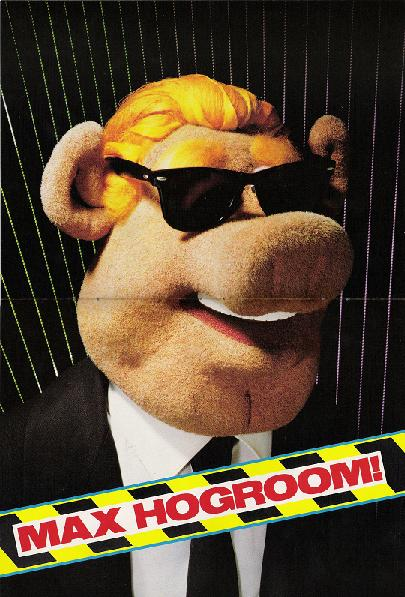 http://images.wikia.com/muppet/images/1/1f/Centerfold_max_hogroom.JPG