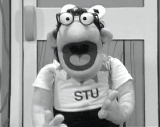I AM JUAN VASQUEZ Stu