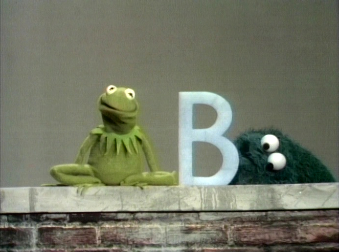 http://images.wikia.com/muppet/images/2/25/Kermitsletterlecture.jpg