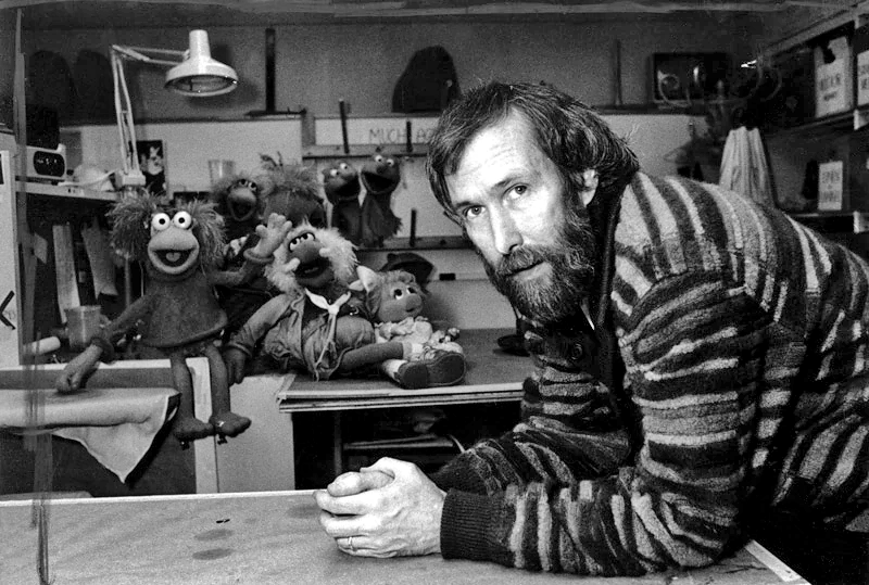 http://images.wikia.com/muppet/images/3/30/JimHensonFraggleWorkshop.png