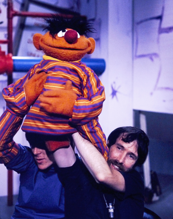 http://images.wikia.com/muppet/images/3/31/Henson_ernie_1969.jpg