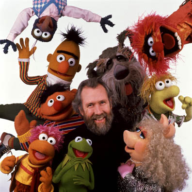 http://images.wikia.com/muppet/images/3/39/JimandMuppets.jpg