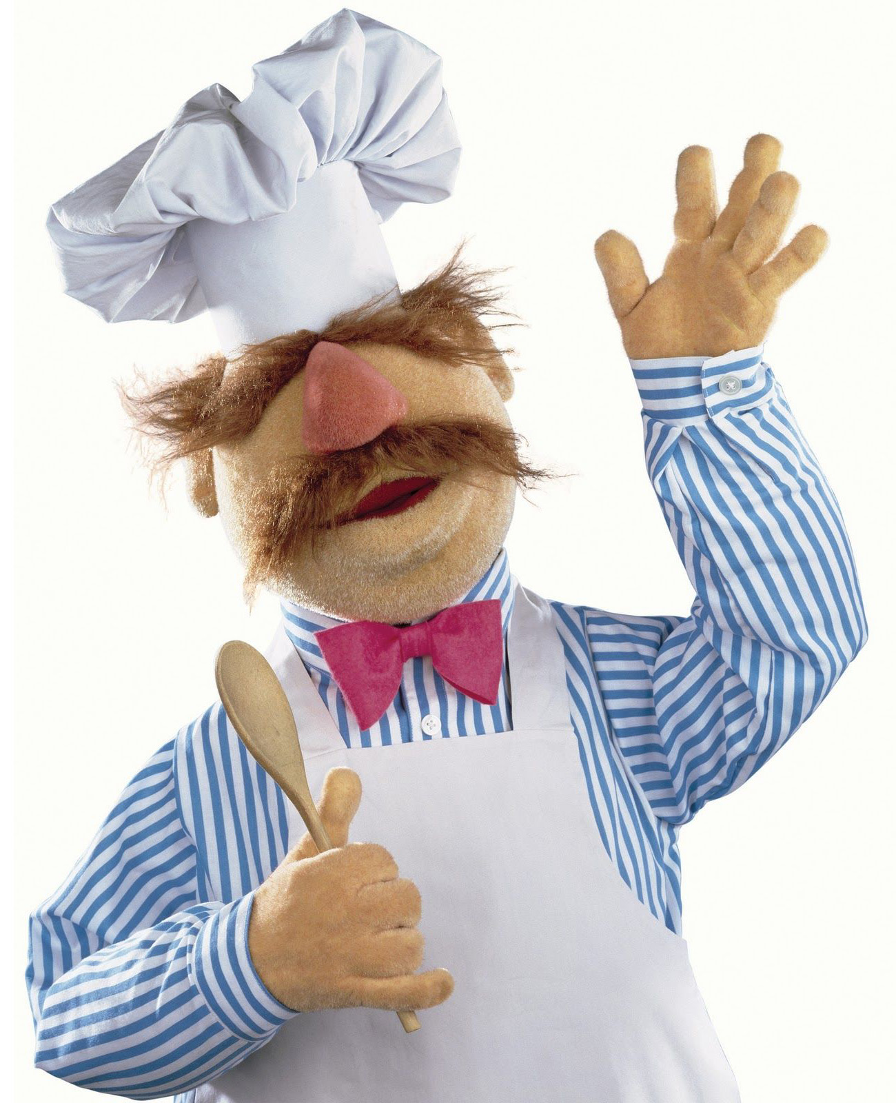 http://images.wikia.com/muppet/images/4/41/Swedish-chef.jpg