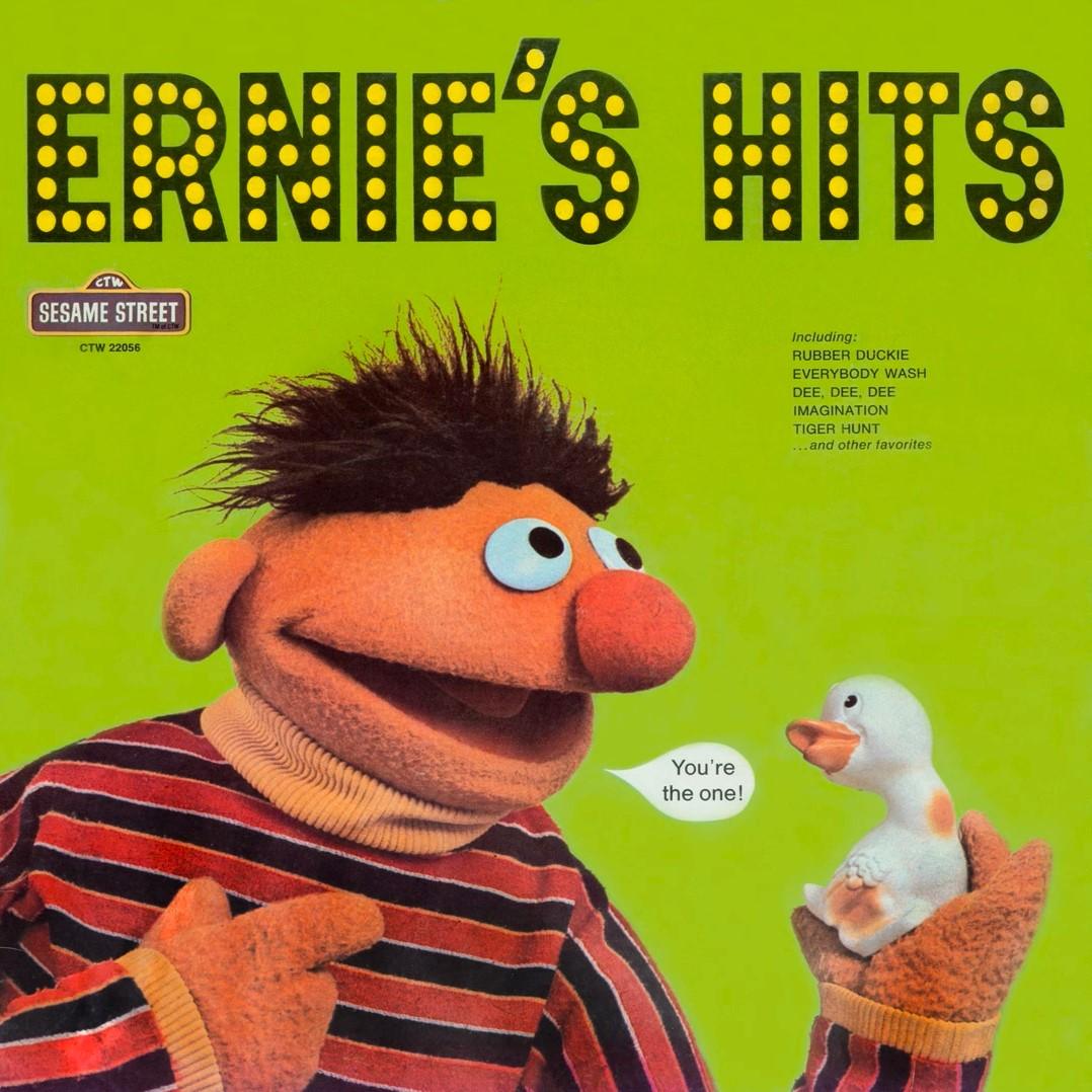 ErnieHits.jpg