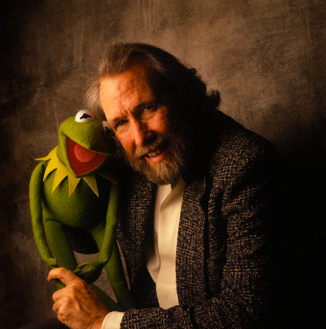 http://images.wikia.com/muppet/images/5/5d/Jim_and_kermit.jpg