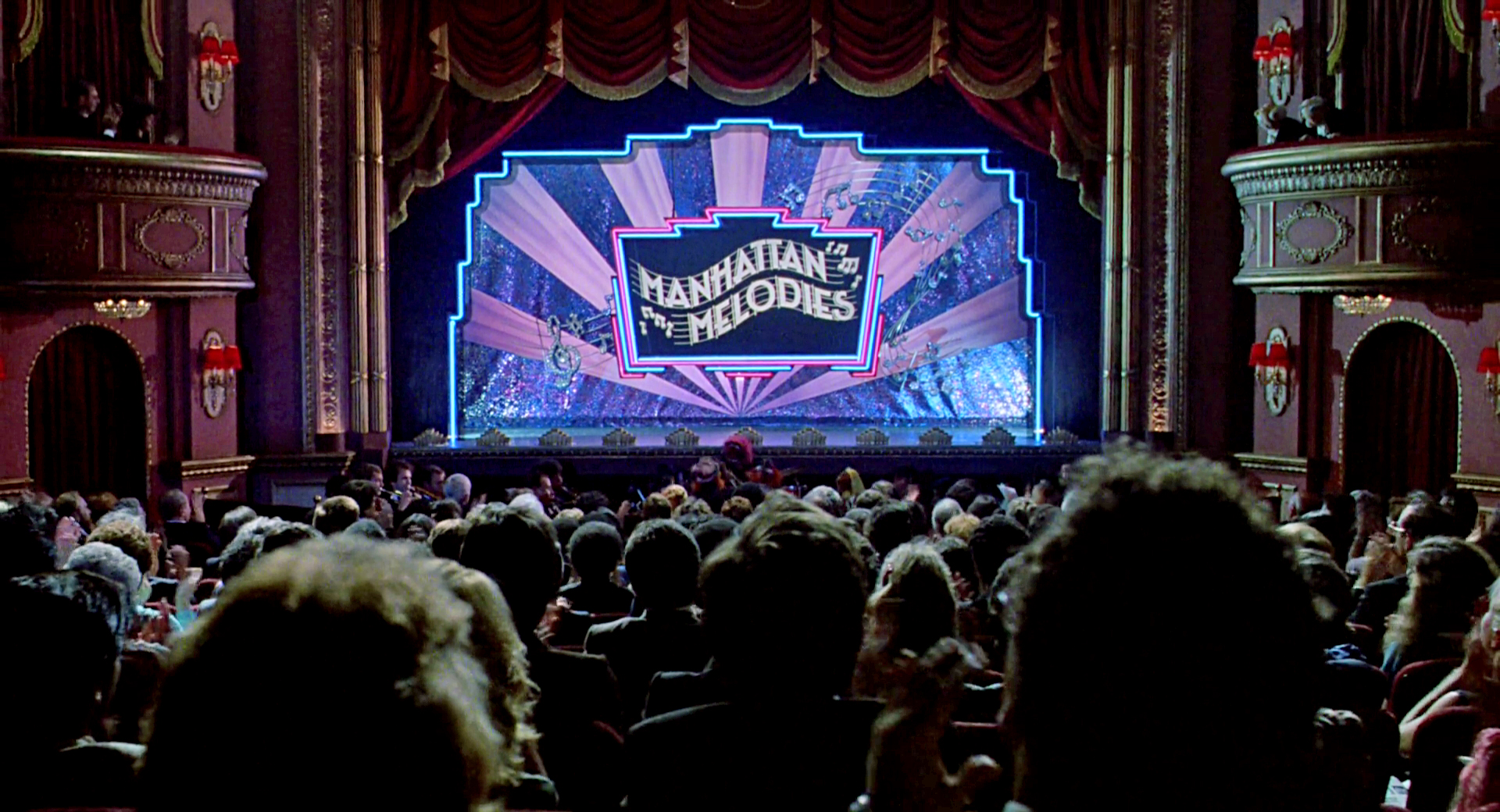 http://images.wikia.com/muppet/images/6/64/ManhattanMelodies1.jpg
