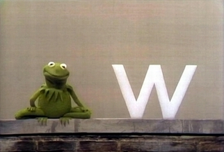 Kermit &amp; W