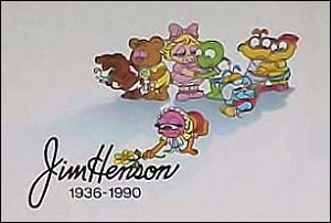 http://images.wikia.com/muppet/images/a/ae/Tmb_jhmemory.jpg
