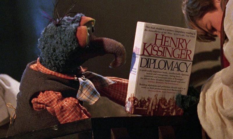 henry kissinger diplomacy,henry kissinger foreign policy,henry kissinger diplomacy download,henry kissinger diplomacy summary,nixon diplomacy,jimmy carter diplomacy,detente diplomacy,henry kissinger diplomacy pdf,henry kissinger diplomacy chapter summaries,