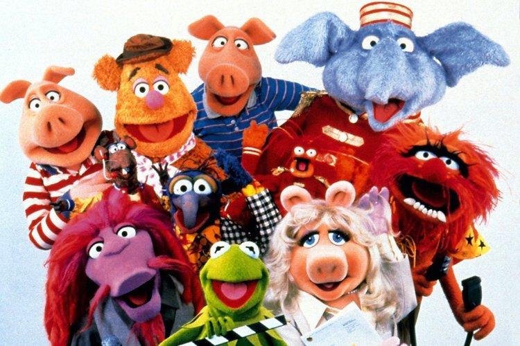 http://images.wikia.com/muppet/images/b/bb/MuppetTonightCast.jpg
