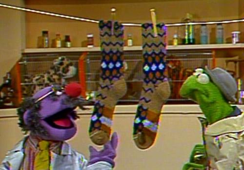 Sesame Street Saturdays: Top 15 Sesame Street News Sketches | The